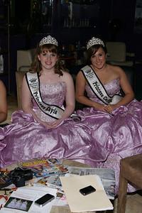 2010 Queen Coronation 068