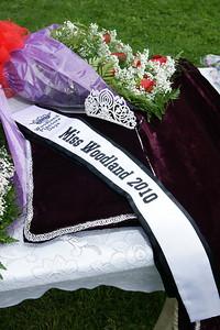 2010 Queen Coronation 074