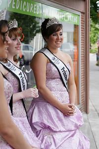 2010 Queen Coronation 088