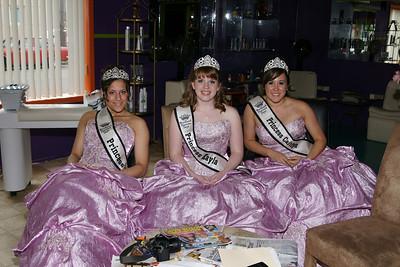 2010 Queen Coronation 066