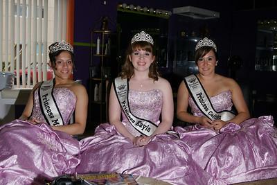 2010 Queen Coronation 069