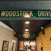 Woodstock's Grand Re-Opening_005