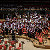 Worcestershire Youth Music Gala Concert 22nd May 2011 :