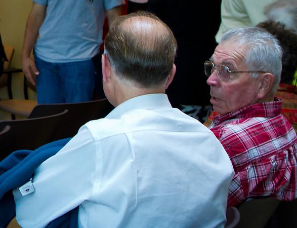 2011-09-22-Abdul-Retires
