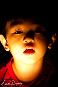 20081024_ISG_Halloween_022
