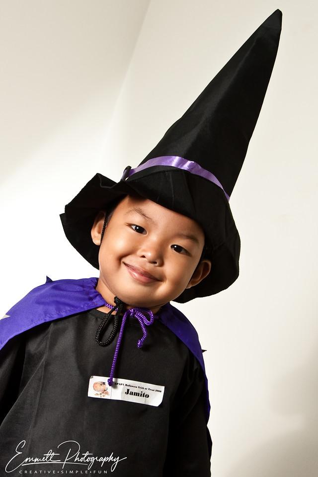 20081024_ISG_Halloween_251