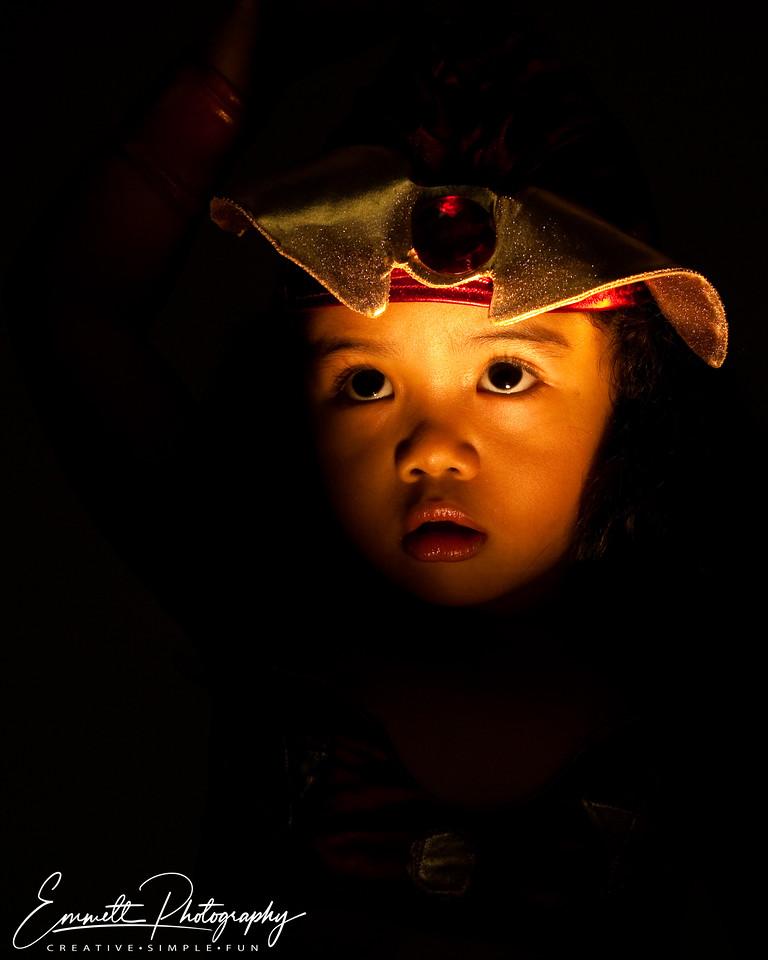 20081024_ISG_Halloween_082