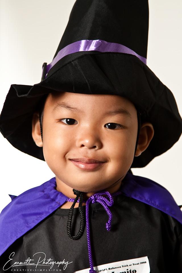 20081024_ISG_Halloween_252