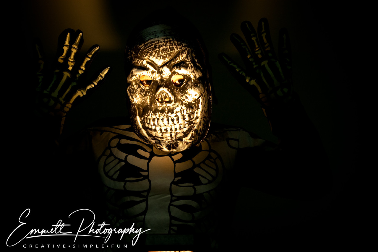 20081024_ISG_Halloween_050