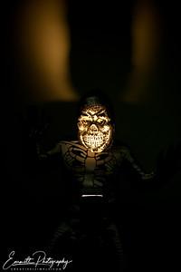 20081024_ISG_Halloween_048