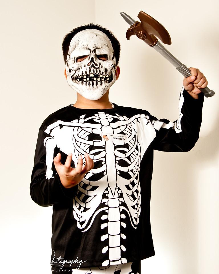 20081024_ISG_Halloween_322