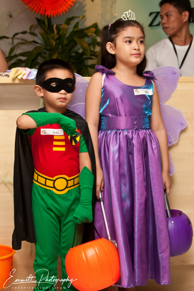 20081024_ISG_Halloween_156