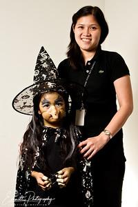 20081024_ISG_Halloween_015