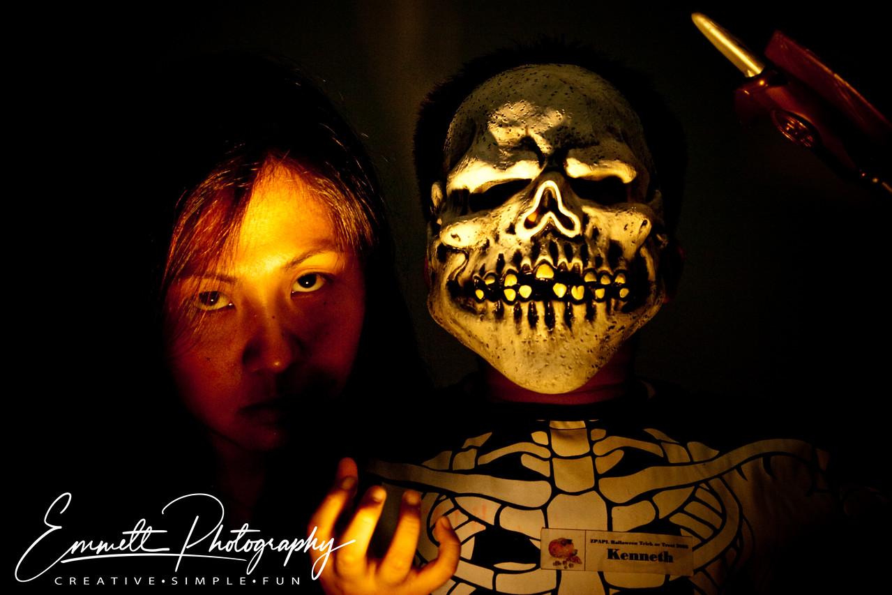 20081024_ISG_Halloween_324