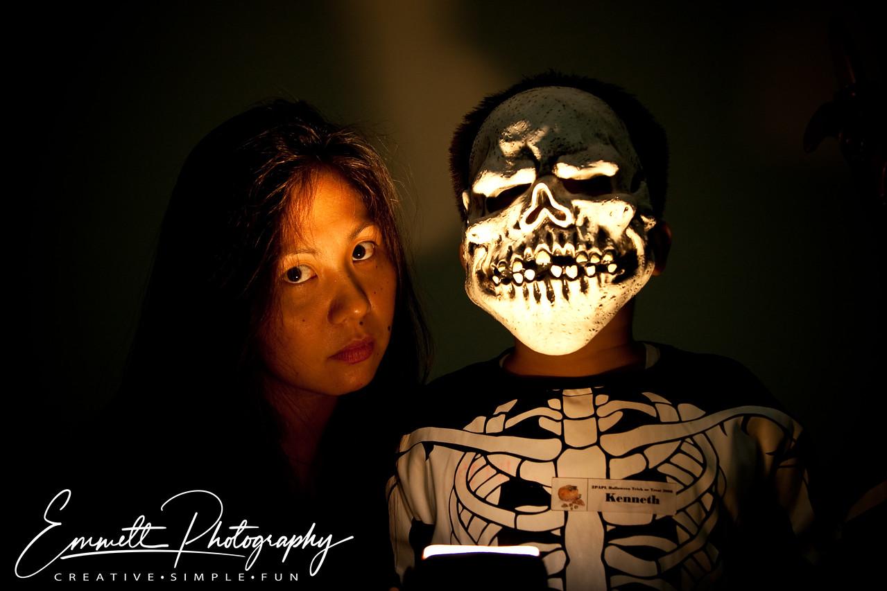 20081024_ISG_Halloween_325