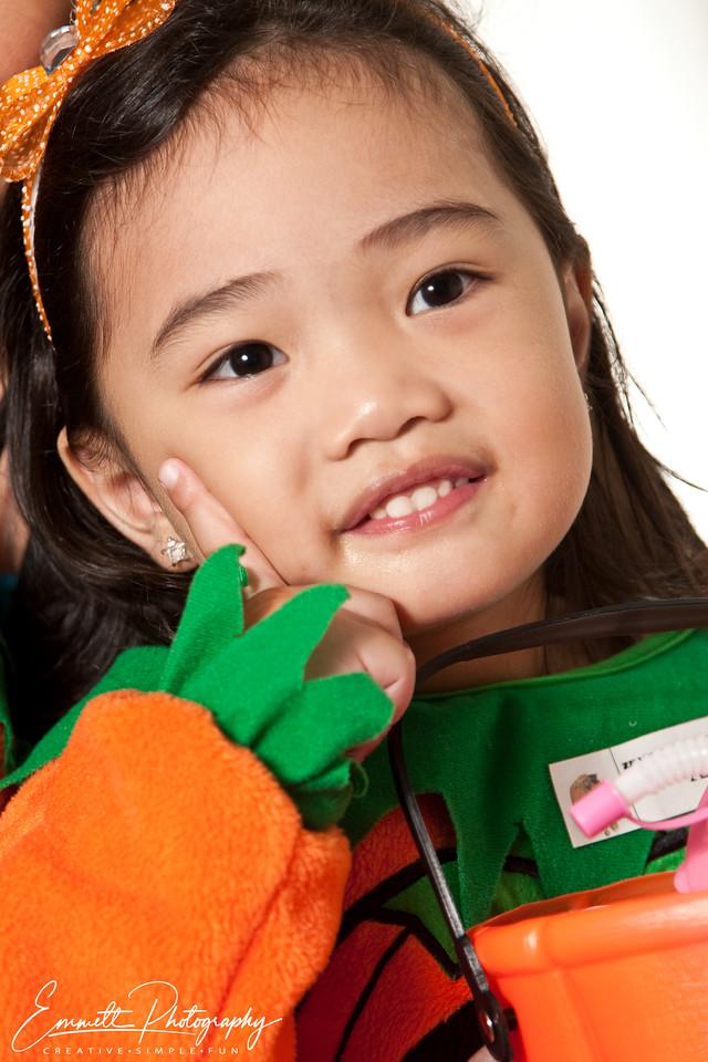 20081024_ISG_Halloween_213