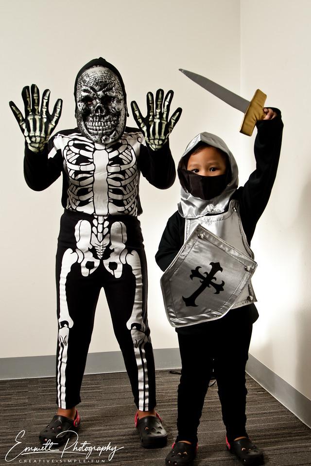 20081024_ISG_Halloween_041
