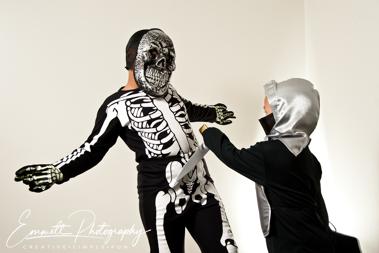 20081024_ISG_Halloween_046