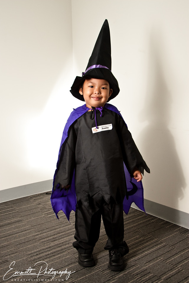 20081024_ISG_Halloween_255