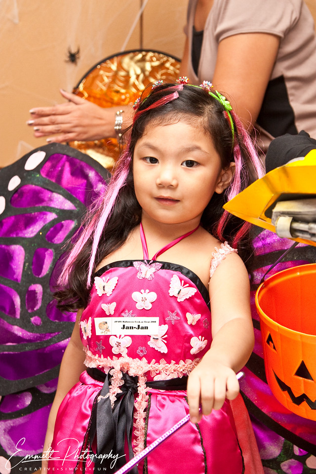 20081024_ISG_Halloween_160