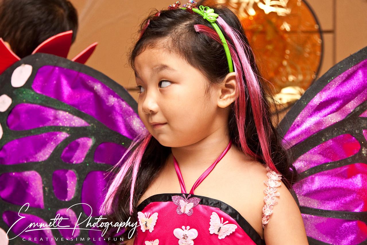 20081024_ISG_Halloween_163