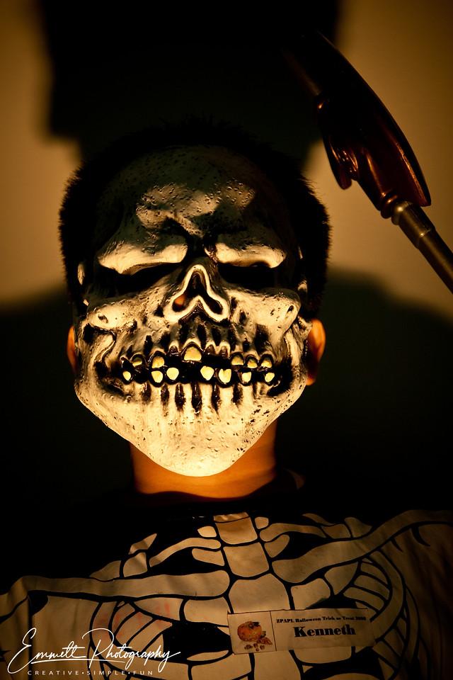 20081024_ISG_Halloween_317
