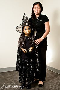 20081024_ISG_Halloween_014
