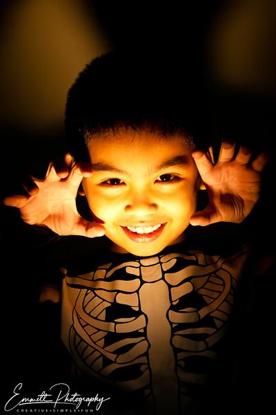 20081024_ISG_Halloween_029