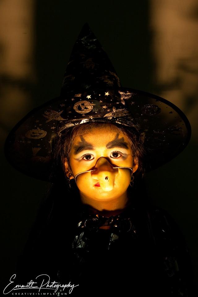 20081024_ISG_Halloween_016