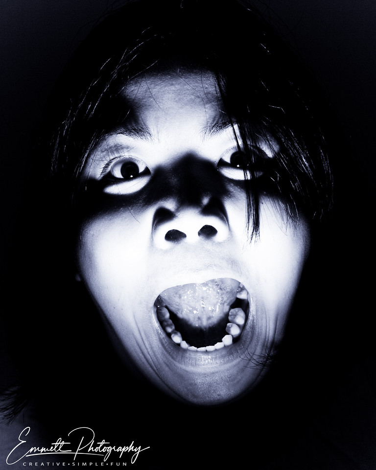 20081024_ISG_Halloween_282