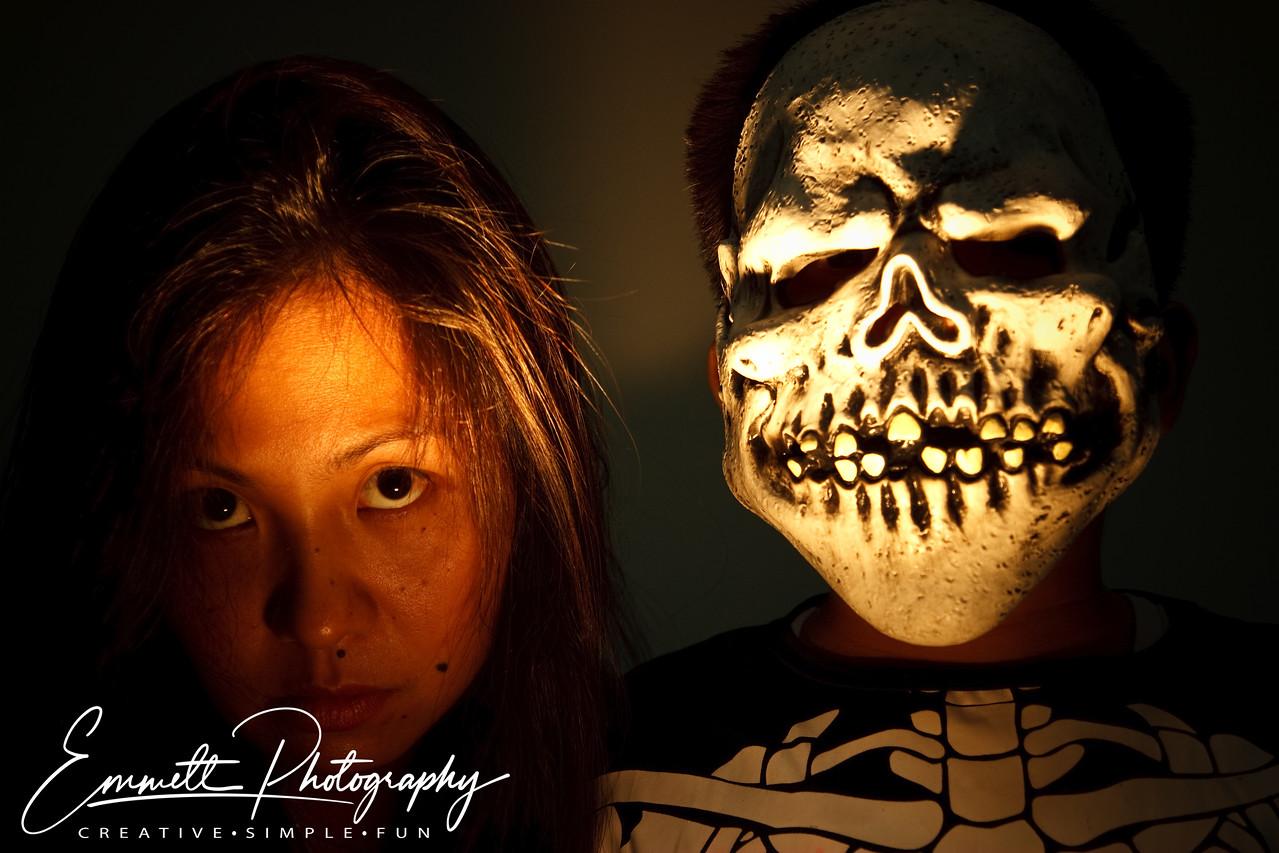 20081024_ISG_Halloween_327