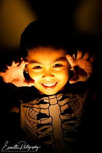 20081024_ISG_Halloween_028