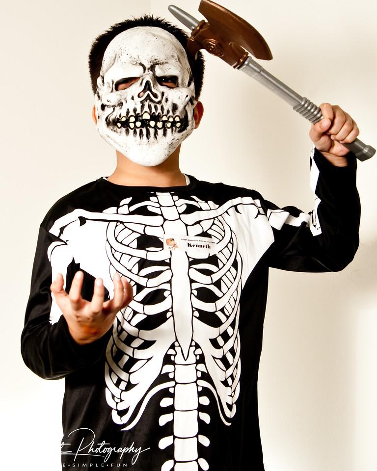 20081024_ISG_Halloween_321