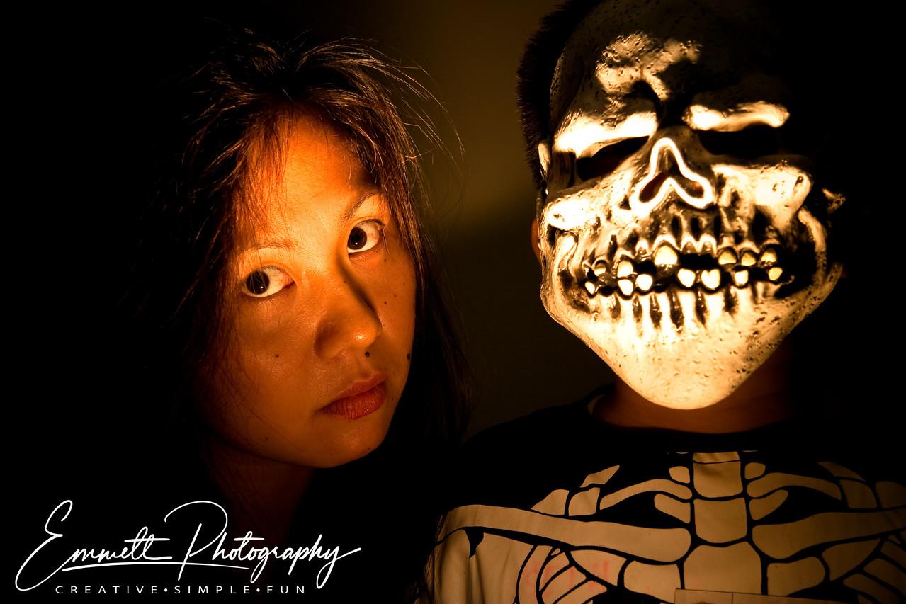 20081024_ISG_Halloween_326