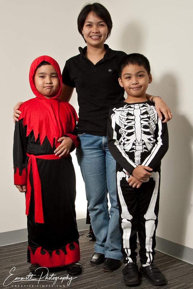 20081024_ISG_Halloween_024