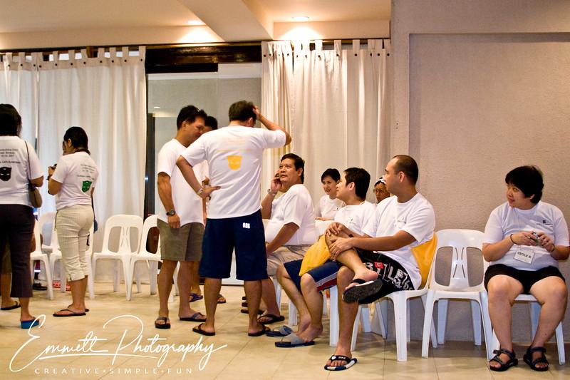 071117-ISG_Teambuilding-090