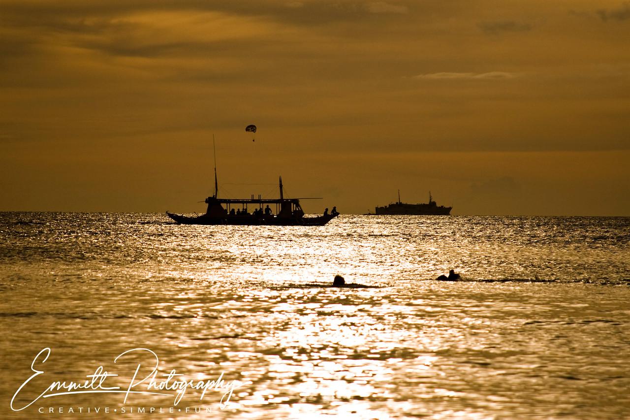 071116-Boracay-005