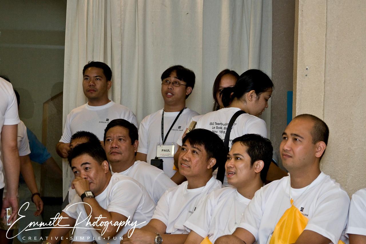 071117-ISG_Teambuilding-107