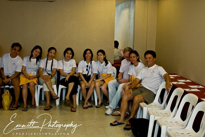 071117-ISG_Teambuilding-082