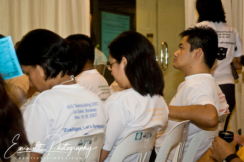071117-ISG_Teambuilding-135