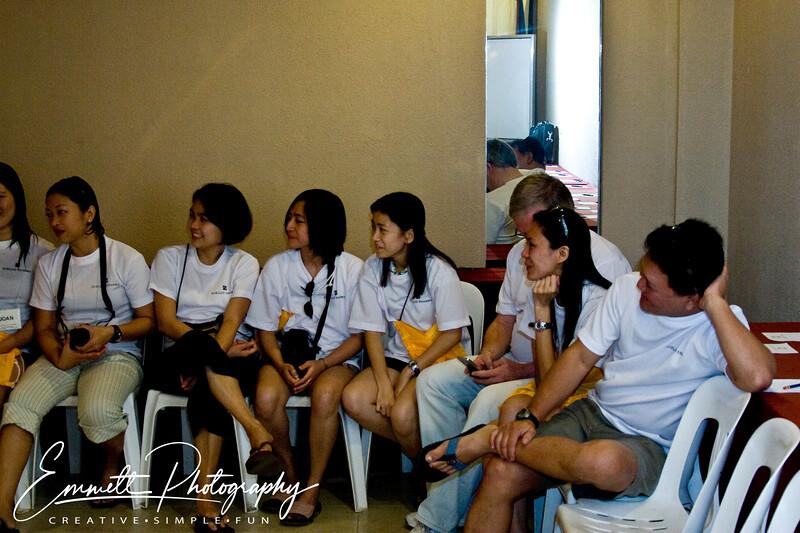 071117-ISG_Teambuilding-085