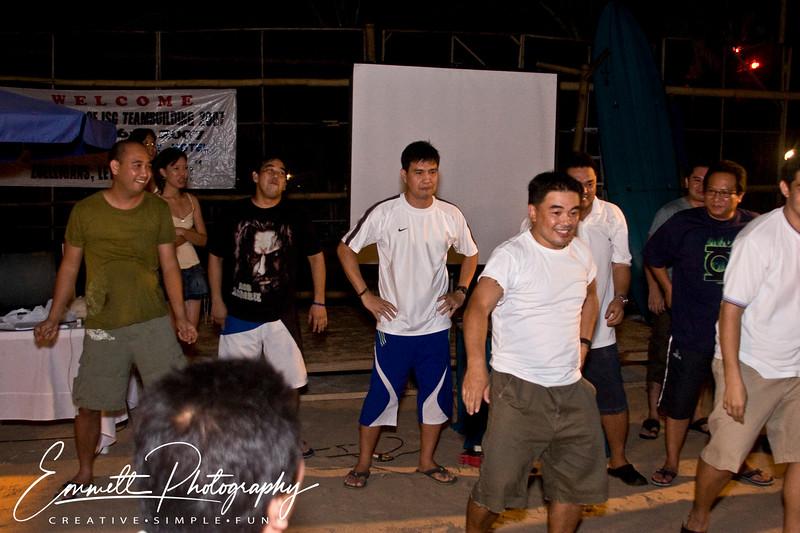 071117-ISG_Teambuilding-227