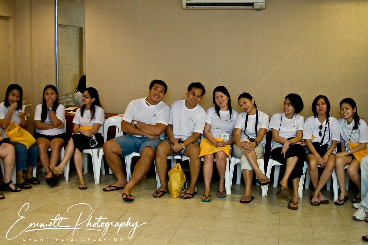 071117-ISG_Teambuilding-083