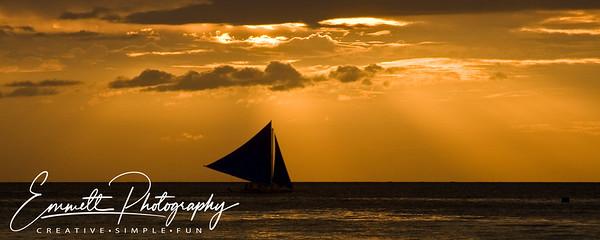 071117-Boracay-013