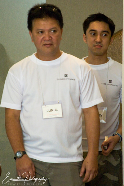 071117-ISG_Teambuilding-102