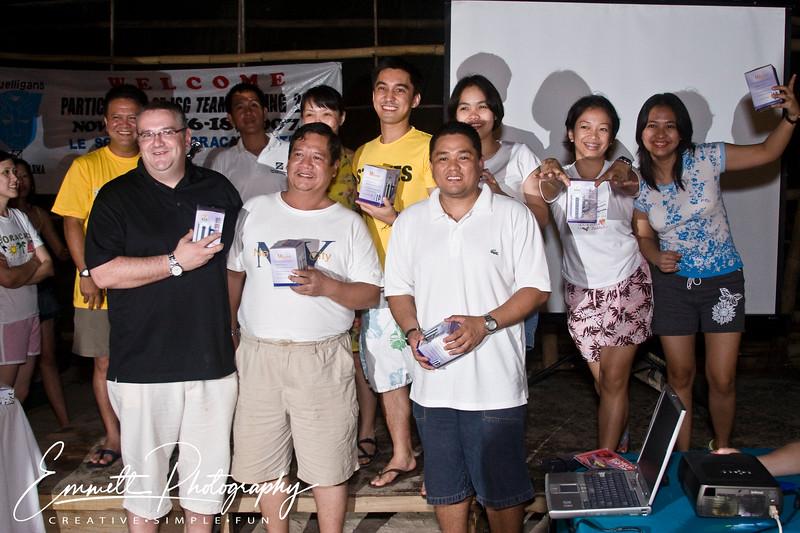 071117-ISG_Teambuilding-209