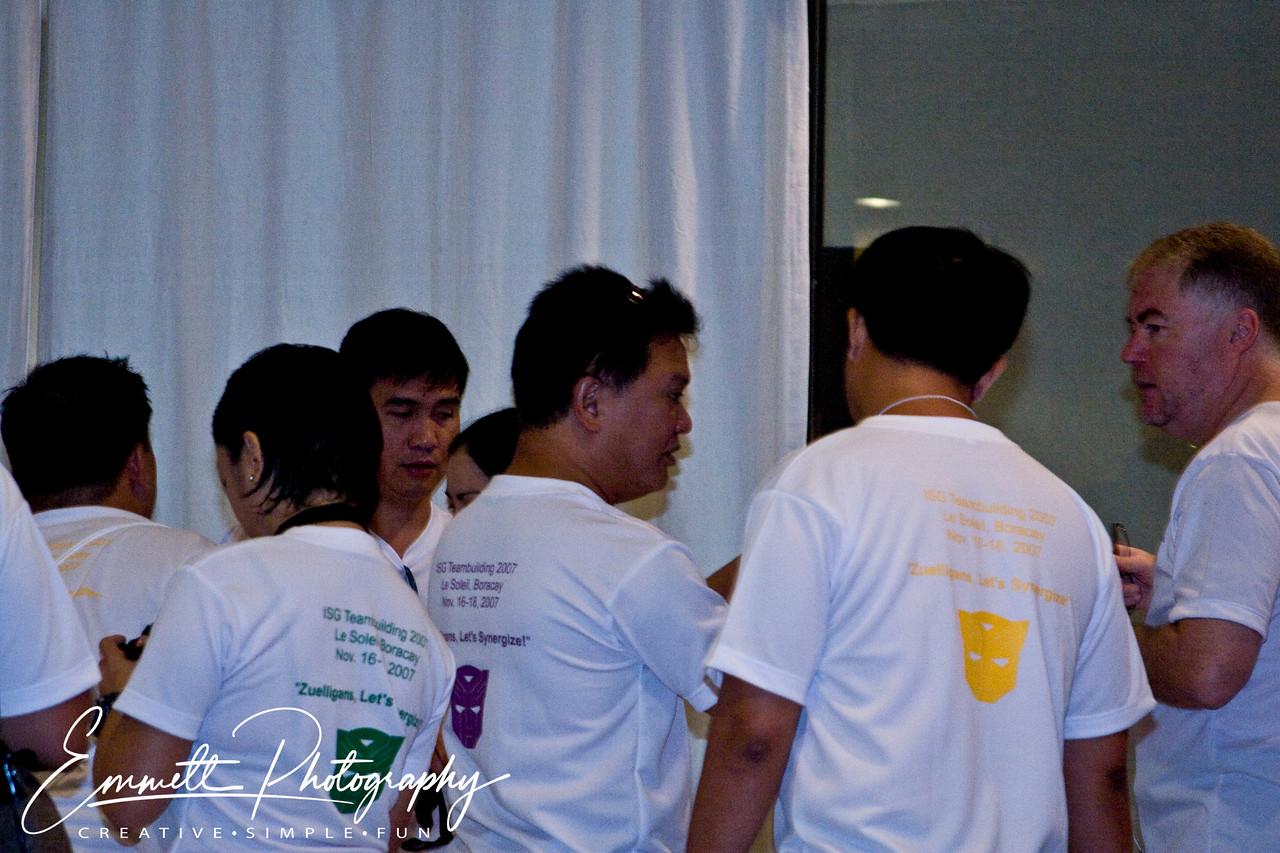 071117-ISG_Teambuilding-089