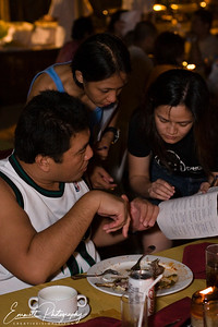 071116-ISG_Teambuilding-028