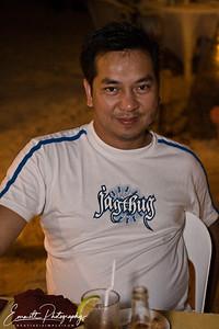 071116-ISG_Teambuilding-033