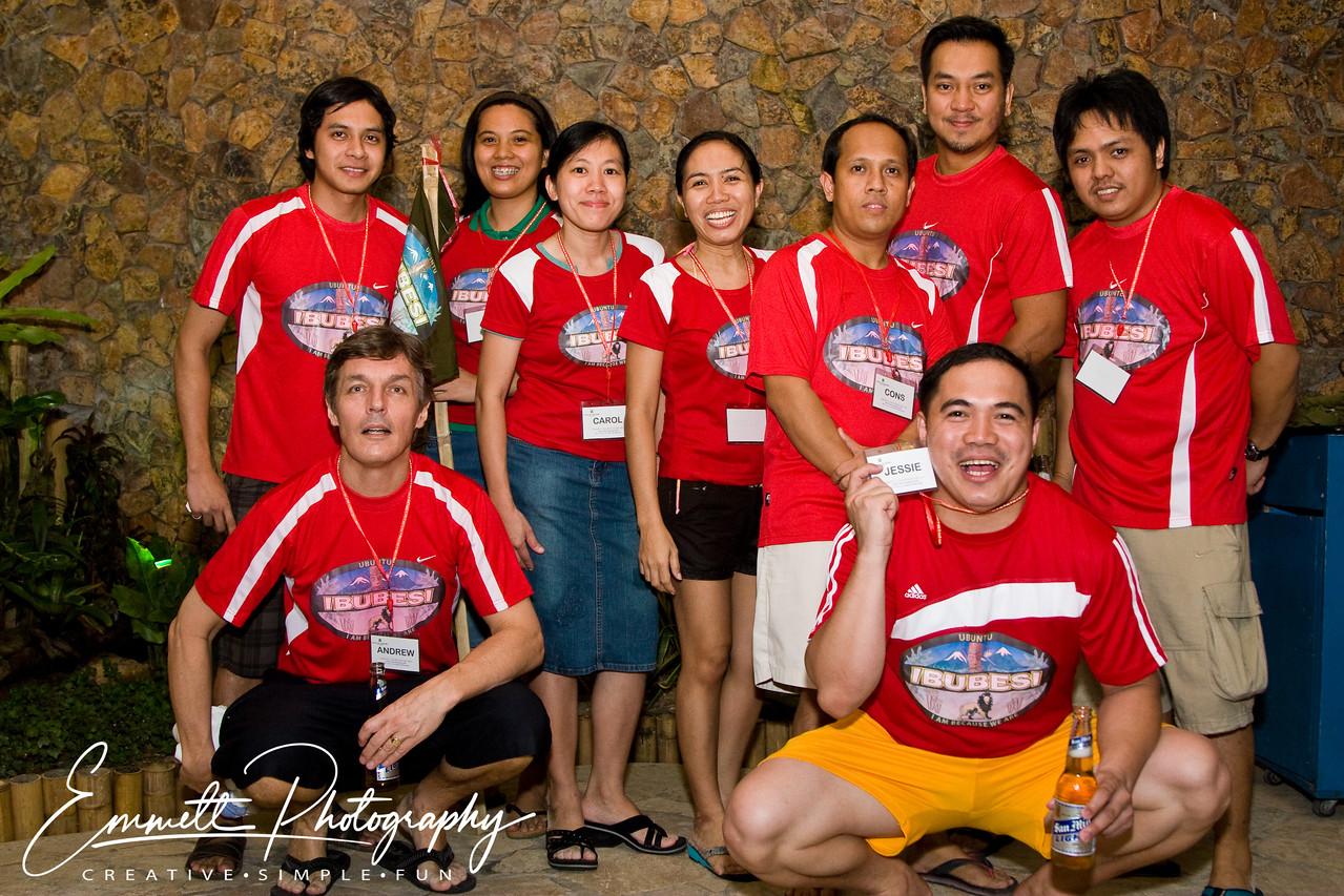 ISG_Teambuilding-327